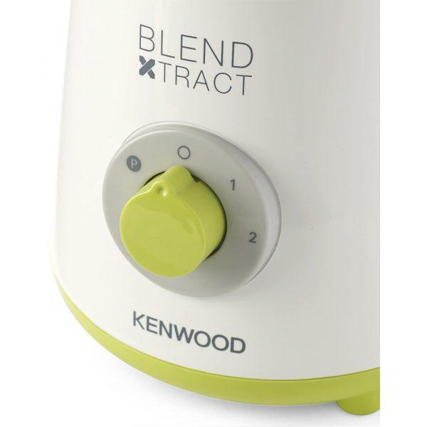 Kenwood SMP060WG Smoothie Maker