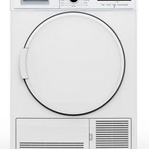 Nordmende 8KG B Condenser Dryer TDC80WH