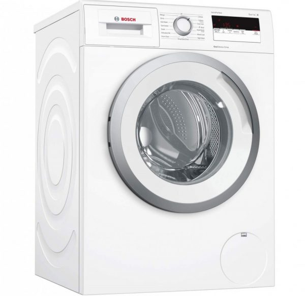Bosch 8Kg 1200  Washing Machine WAN24109GB