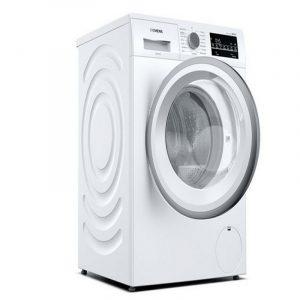 Siemens 9Kg 1400 Spin Washing Machine  WM14UT71GB