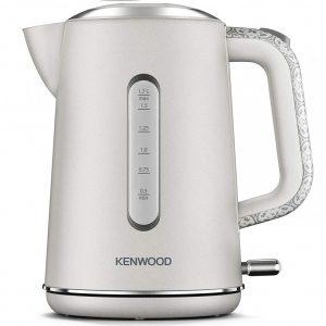 Kenwood Abbey Kettle Cream ZJP05.A0CR