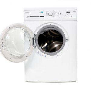 Zanussi 8KG 1400 Spin Washing Machine  ZWF81441W