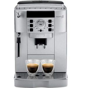DeLonghi Magnifica Bean to Cup Coffee Maker ECAM22.110.SB