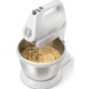Kenwood Hand Mixer HMP34.A0 White Chefette