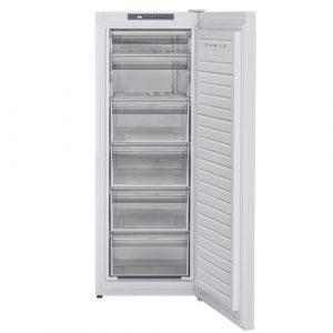 Nordmende Freestanding Tall Freezer
