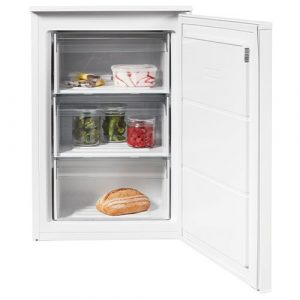 Nordmende Under Counter Freezer