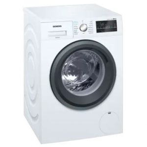 Siemens 7KG / 4KG Washer/Dryer
