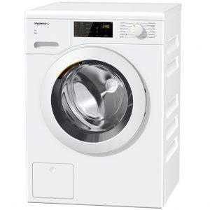 Miele W1 7KG 1400 Spin Washing Machine