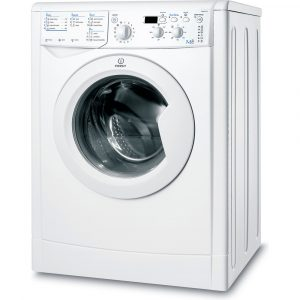 Indesit 7KG / 5KG Washer/Dryer