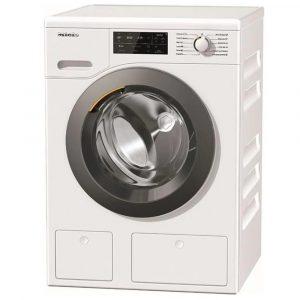 Miele 9KG 1400 Spin Intelligent Washing Machine