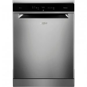 Whirlpool 14 Place Setting Freestanding Dishwasher