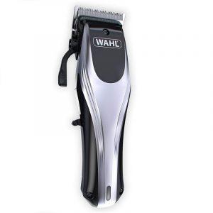 WAHL RAPID CLIP 9657-017