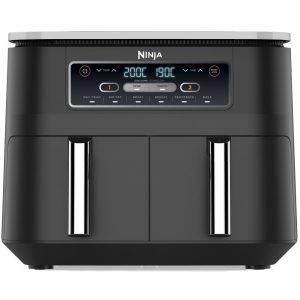 Ninja Dual Zone Air Fryer AF300UK
