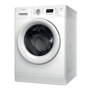Whirlpool 7KG 1200 FFL7238W Washing Machine