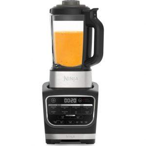Ninja Foodi Blender & Soup Maker HB150