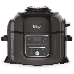 Ninja Foodi 6L 7-in-1 Multicooker