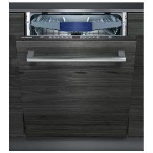 Siemens IQ300 Integrated Dishwasher SN636X00KG