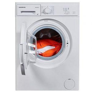Nordmende 5KG WM1003WH Washing Machine