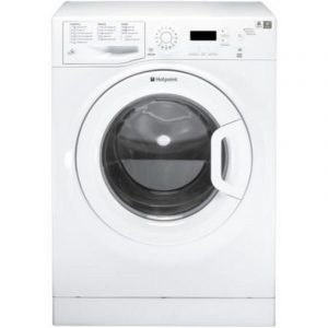 Hotpoint 6KG 1200 Washer WMAQF621P