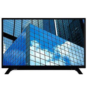 Toshiba 32″ 32L2063DB TV