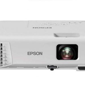 Epson Projector EBE01
