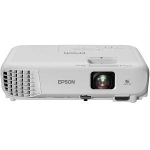 Epson Projector EBW06