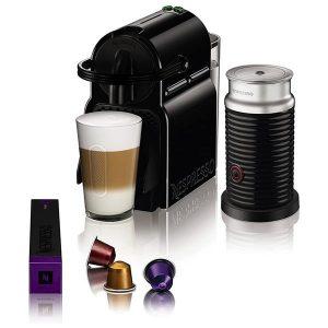 Magimix Essenza Nespresso 11360