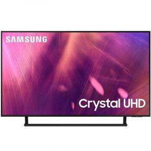 Samsung AU9070 65″ 4K Ultra HD LED Smart TV UE65AU9070UXXU